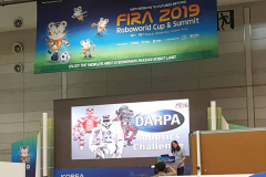 FIRA_2019_Gallery_Picture_11