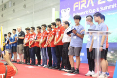 FIRA_2019_Gallery_Picture_18