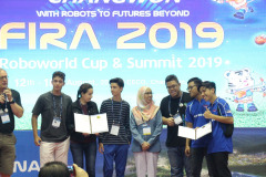 FIRA_2019_Gallery_Picture_2