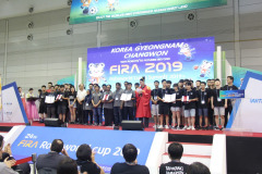 FIRA_2019_Gallery_Picture_3