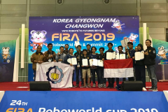 FIRA_2019_Gallery_Picture_4