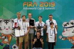 FIRA_2019_Gallery_Picture_5