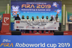 FIRA_2019_Gallery_Picture_6