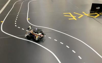 AutonomousCars