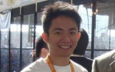 Dr. Chi Tai Cheng Memorial Scholarship