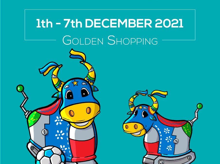 FIRA SimulCup 2021 Pre-registration